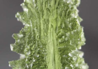 About Moldavite ~ Moldavite For Me